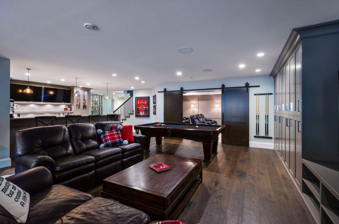 shelley cameron interior designer  (1)