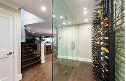 shelley cameron interior designer  (21).