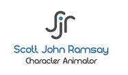 Scott John Ramsay Character Animator Junior Animator