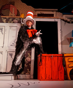 Cat in the Hat1601.jpg