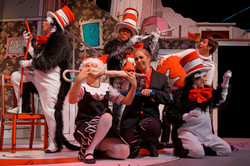 Cat in the Hat 1915.jpg