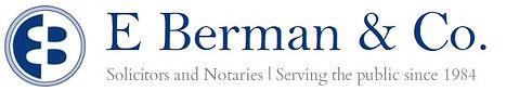logo v2 jpg.jpg