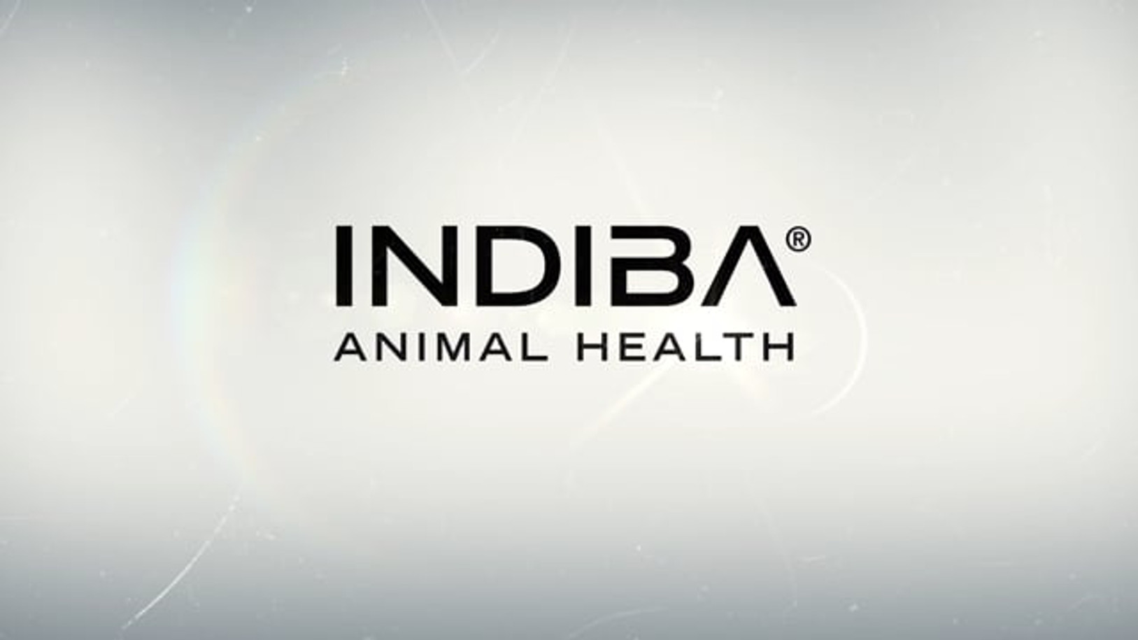 2019 - Indiba Animal Health - Promotional Video