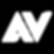 logo blanc- 05-05.png