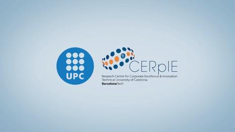 2019 - CERpiE PRL - UPC