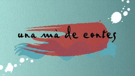 2009 - Una mà de contes - TVC