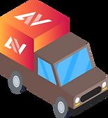 camion_AV.png