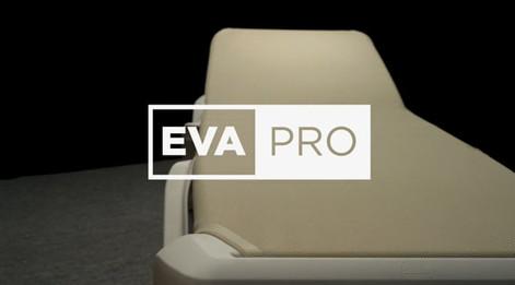 2017 - EVA PRO - Balliu
