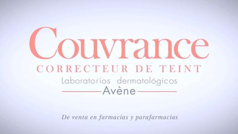 2014 - Couvrance - Avène