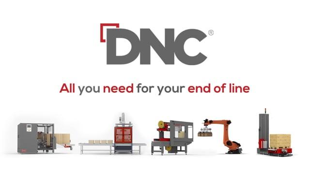 2018 - DNC - Corporate Video
