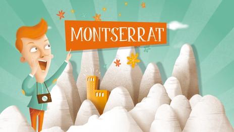 2019 - Visit Montserrat - FFGC