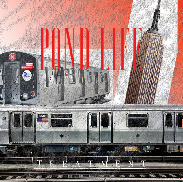 PondLifeCover.png