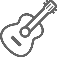 SELECTING YOUR FIRST INSTRUMENT