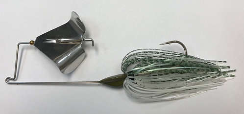 Champion Baby Bass Buzzbait
