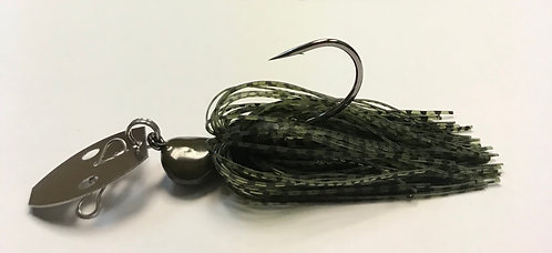 Champion Bladed Jigs