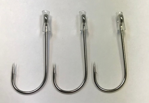 GAMAKATSU Trailer Hook 3 Pack