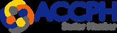 ACCPH Senior Member Logo Small 3.png