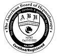 ABH Logo.JPG
