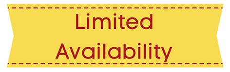 Limited%2520Availability_edited_edited.p