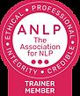 ANLP_Trainer_Member_Logo-2019--2x.png