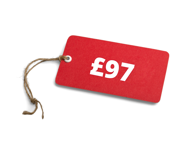 £997 (2).png