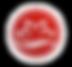 roni_white_lotus_logo_only_transparent_b