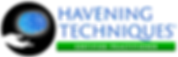 Havening Logo.png