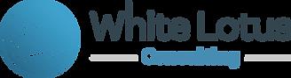 Logo-WhiteLotus-1.2-Consulting-gradient-