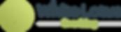 Logo-WhiteLotus-1.2-Coaching-gradient-inline.png