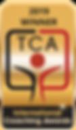 tca_WINNER_website_badge.png