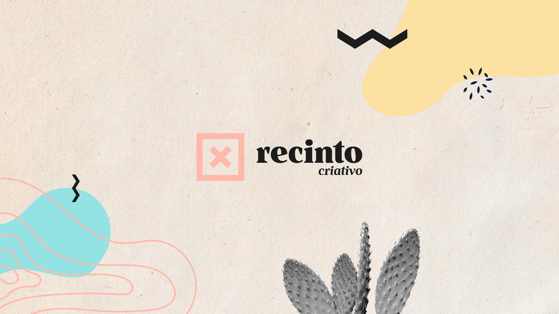 02_Recinto