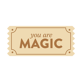 You_Are_Magic.png
