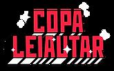 Logo_Copa.png