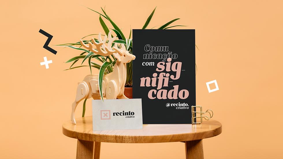 09_Recinto.png