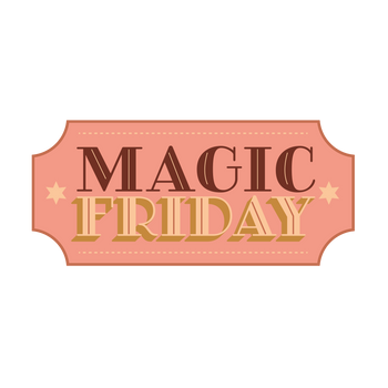 Selo_Magic_Friday_2.png