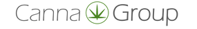 CannaGroup Logo.png