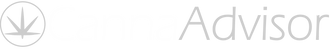 White and Grey Logo.png