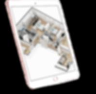 smartmockups_jszcg9ln.png