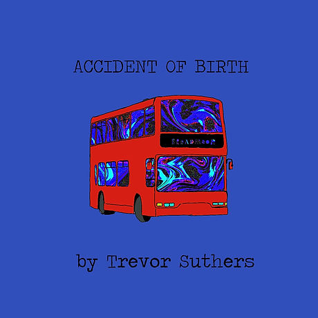 accident of birth (2)_Painting.jpg
