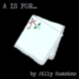 A is for  (2).jpeg