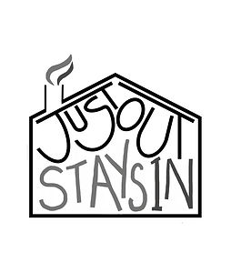 JustOut Stays In logo.jpg
