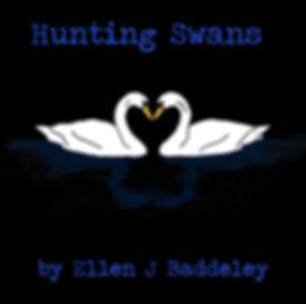 Hunting Swans.jpg