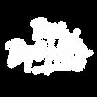 Logo-Bye-Bye-Nits-white.png