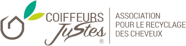 coiffeurs-justes-logo.png