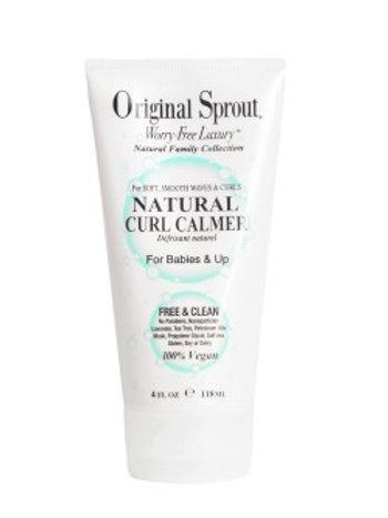 ORIGINAL SPROUT Natural Curl Calmer