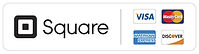square-pay.png