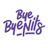 Logo-Bye-Bye-Nits.png