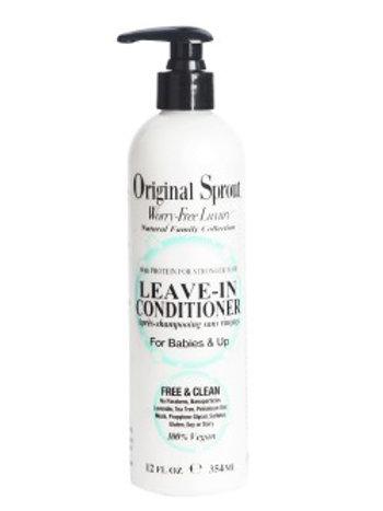ORIGINAL SPROUT Leave-In Conditioner