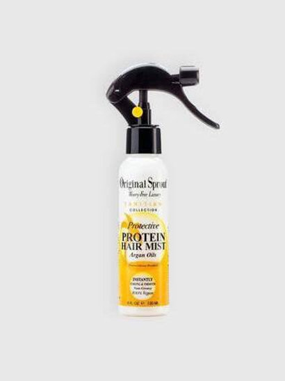 ORIGINAL SPROUT Protein Hair Mist