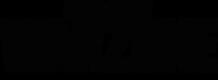 warzone-logo-white-shadow copy.png